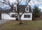 Foreclosed Home in Knoxville 37921 BRIERLEY DR - Property ID: 3036274601