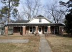 Foreclosed Home in Brownsville 38012 HATCHIE ST - Property ID: 3036303957