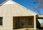 Foreclosed Home in Mabank 75147 STATE HIGHWAY 198 - Property ID: 3036721777