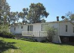 Foreclosed Home in Hawthorne 32640 S COUNTY ROAD 21 - Property ID: 3036939446