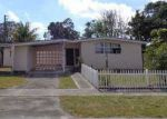 Foreclosed Home in Miami 33169 NW 171ST ST - Property ID: 3037435672