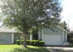 Foreclosed Home in Homosassa 34446 MORNING GLORY CT - Property ID: 3037517121