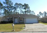 Foreclosed Home in Palm Coast 32164 REYBURY LN - Property ID: 3037632768