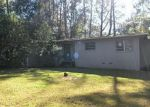 Foreclosed Home in Gainesville 32607 W UNIVERSITY AVE - Property ID: 3037762399