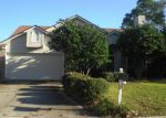 Foreclosed Home in Jacksonville 32246 HOVINGTON CIR W - Property ID: 3037800951