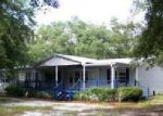 Foreclosed Home in Bell 32619 N MAIN ST - Property ID: 3037838608