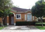 Foreclosed Home in Homestead 33030 SW 14TH TER - Property ID: 3037861375