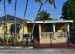 Foreclosed Home in Miami 33125 NW 19TH AVE - Property ID: 3037880205
