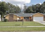 Foreclosed Home in Orlando 32808 BAYBREEZE RD - Property ID: 3037903874