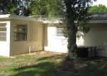 Foreclosed Home in Tampa 33613 N IRIS AVE - Property ID: 3037917890