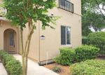 Foreclosed Home in Jacksonville 32217 LAVISTA CIR - Property ID: 3037929257