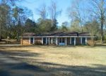 Foreclosed Home in Greenville 36037 BROOKSIDE DR - Property ID: 3038306358