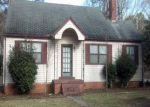 Foreclosed Home in Wetumpka 36092 ELMORE RD - Property ID: 3038310295