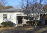Foreclosed Home in Birmingham 35215 ANNIE LAURA DR - Property ID: 3038327378