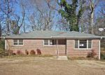 Foreclosed Home in Birmingham 35215 27TH AVE NW - Property ID: 3038333512
