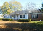 Foreclosed Home in Camden 36726 MCWILLIAMS AVE - Property ID: 3038343595