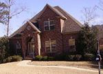 Foreclosed Home in Bessemer 35022 LAKEFRONT TRL - Property ID: 3038351925