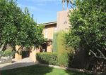 Foreclosed Home in Phoenix 85018 E PINCHOT AVE - Property ID: 3038378631