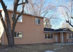 Foreclosed Home in Flagstaff 86004 E LOCKETT RD - Property ID: 3038399656