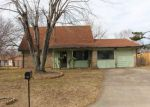 Foreclosed Home in Fort Smith 72908 GEORGETOWN LN - Property ID: 3038469732