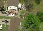 Foreclosed Home in Van Buren 72956 N 8TH ST - Property ID: 3038470155