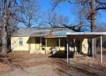 Foreclosed Home in Barling 72923 H ST - Property ID: 3038471477