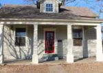 Foreclosed Home in Fort Smith 72901 HARDIE AVE - Property ID: 3038472799