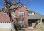 Foreclosed Home in Austin 72007 EAGLEVIEW RD - Property ID: 3038494247