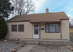 Foreclosed Home in Pueblo 81003 COLFAX AVE - Property ID: 3038501702