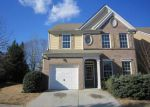 Foreclosed Home in Lawrenceville 30046 PARK GROVE DR - Property ID: 3038581405