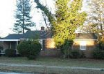 Foreclosed Home in Augusta 30906 RUBY DR - Property ID: 3038603305