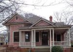Foreclosed Home in Atlanta 30310 PEEPLES ST SW - Property ID: 3038618640
