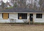 Foreclosed Home in Cartersville 30120 BARRETT RD SE - Property ID: 3038622578