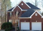 Foreclosed Home in Lithonia 30038 HUNTERS HILL DR - Property ID: 3038628262