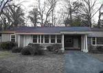 Foreclosed Home in Warner Robins 31093 BERNARD DR - Property ID: 3038630910