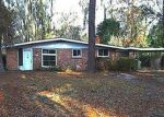Foreclosed Home in Savannah 31406 JACQUELYN DR - Property ID: 3038631332