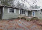 Foreclosed Home in Rossville 30741 TALLEY AVE - Property ID: 3038636602