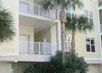 Foreclosed Home in Saint Simons Island 31522 SHADY BROOKE CIRCLE - Property ID: 3038661561