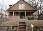 Foreclosed Home in Atlanta 30315 HILL ST SE - Property ID: 3038736903