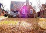 Foreclosed Home in Atlanta 30310 WESTWOOD AVE SW - Property ID: 3038738196