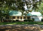 Foreclosed Home in Meansville 30256 HAGANS MOUNTAIN RD - Property ID: 3038766225