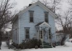 Foreclosed Home in Elgin 60120 HILL AVE - Property ID: 3038905507