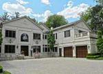 Foreclosed Home in Farmington 48334 ROCKRIDGE LN - Property ID: 3038938806
