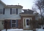 Foreclosed Home in Elgin 60120 STILLWATER RD - Property ID: 3038948433