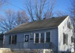 Foreclosed Home in Alton 62002 CLIFTON AVE - Property ID: 3039155593