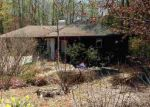 Foreclosed Home in Traverse City 49684 COUNTRY CLUB DR - Property ID: 3039239240