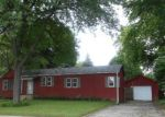 Foreclosed Home in Bartlett 60103 N MARION AVE - Property ID: 3039418825