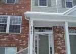 Foreclosed Home in Elgin 60124 EMILY LN - Property ID: 3039429770