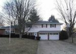 Foreclosed Home in Anderson 46013 MICHAEL ST - Property ID: 3039572998