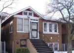 Foreclosed Home in Gary 46402 W 11TH AVE - Property ID: 3039575610